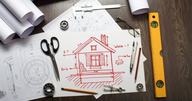 Things You Should Know About Mobile Home Repair