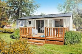 diy mobile home remodeling