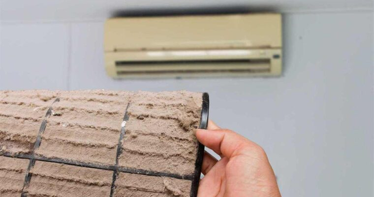 Is duct cleaning a waste of money or a very important thing?