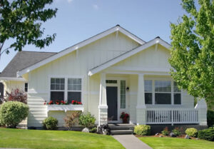 va loans for modular homes