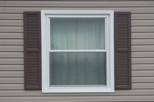 vinyl replacement windows for mobile homes