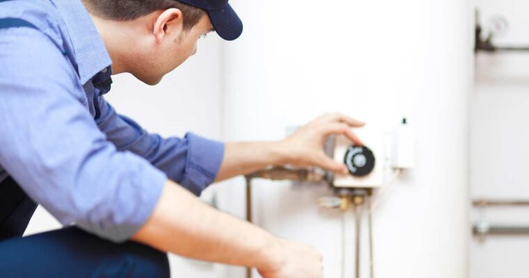 Why Your Water Heater is Making Noise, What It Might Mean and How to Fix It