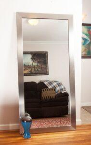 single wide mobile home renovations